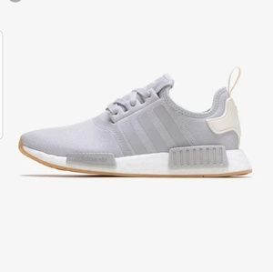 adidas Shoes - Adidas NMD_R1